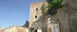 Mittelalterstadt Hainburg